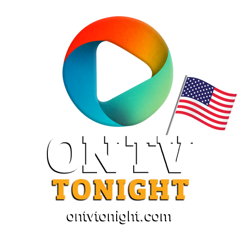 Welcome to On TV Tonight